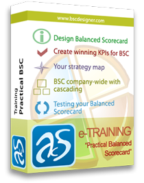 Learn more about BSC system