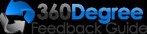 360 Degree Feedback Guide
